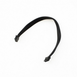 CABLE SENSOR CORALLY 70MM