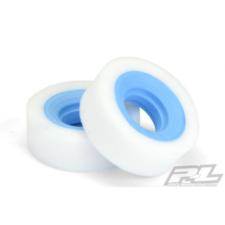 """PROLINE 1.9"""" DUAL STAGE CLOSED CELL INSERT FOR XL"""