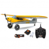 AVION CARBON CUB S2 1.3MM RTF
