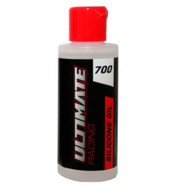 ACEITE SILICONA ULTIMATE 700 CPS