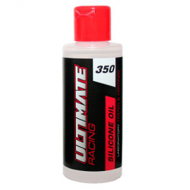ACEITE SILICONA ULTIMATE 350 CPS