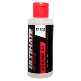 ACEITE SILICONA DIFERENCIAL ULTIMATE 12.500 CPS