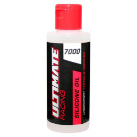 ACEITE SILICONA DIFERENCIAL ULTIMATE 7000 CPS