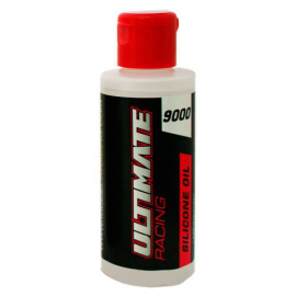 ACEITE SILICONA DIFERENCIAL ULTIMATE 9000 CPS