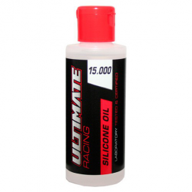 ACEITE SILICONA DIFERENCIAL ULTIMATE 15.000 CPS