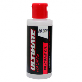 ACEITE SILICONA DIFERENCIAL ULTIMATE 20.000 CPS