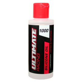 ACEITE SILICONA DIFERENCIAL ULTIMATE 1000 CPS