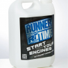 COMBUSTIBLE RUNNER TIME 25% 5L.