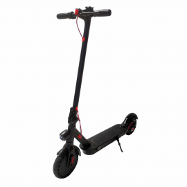 PATINETE ELECTRICO ZWHEEL EAD9 ZLION