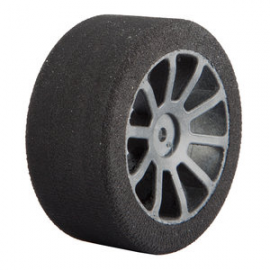 MATRIX CARBON AIR 1/10 REAR 30MM 40SH