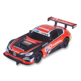 COCHES SCX COMPACT Mercedes AMG GT3 'Daiko'