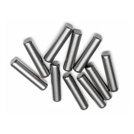 65041 4X18MM PIN 10UDS