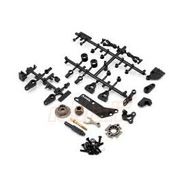 DIG UPGRADE KIT 30793