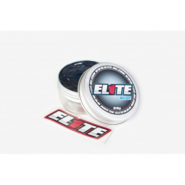 GRASA ELITE-RC BLUE 50G