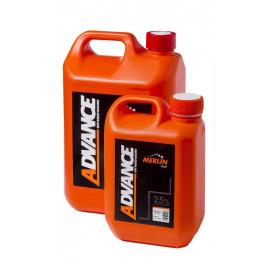 COMBUSTIBLE MERLIN ADVANCE 25% 3.3 5L